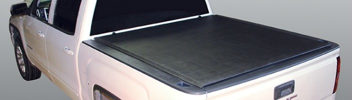 Rugged Liner S Rollup Rugged Cover Truck Tonneau Cover